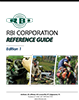 RBI Reference Guide